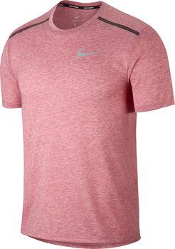 Nike Tailwind shirt Heren Rood