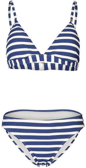 Alison-YD bikini