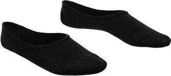 New Eli II 3-pack sokken
