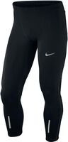 Nike Tech tight Heren Zwart