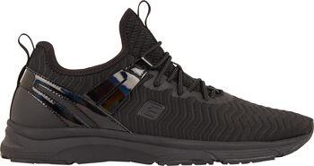 ENERGETICS Electra fitness schoenen Dames Zwart