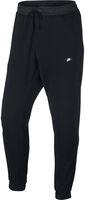 Modern Nike Sportswear joggingbroek