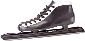 Zandstra Classic Noor 525 schaatsen Zwart