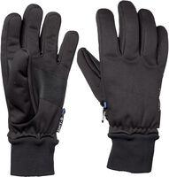 Canmore Windstopper handschoenen