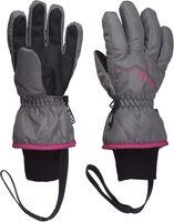 Phoenix jr handschoenen