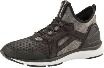 ENERGETICS Electra III fitness schoenen Dames Zwart