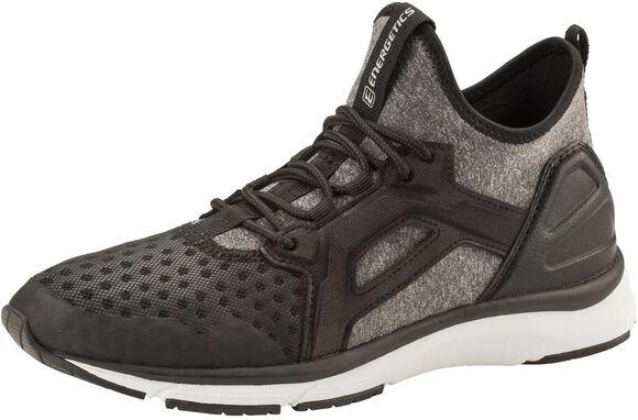 Electra III fitness schoenen