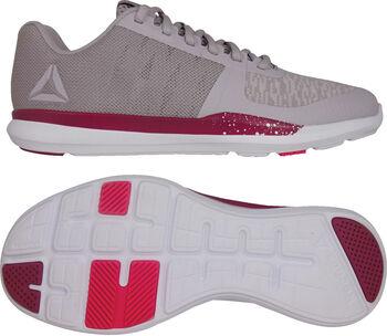 Reebok Sprint TR fitness schoenen Dames Paars