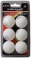 fort tournament 6bbl