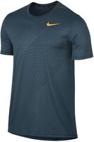 Legend Training shirt