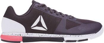 Reebok Crossfit Speed TR 2.0 fitness schoenen Dames Grijs