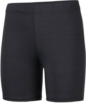 ENERGETICS Kelly jr basic tight Meisjes Zwart