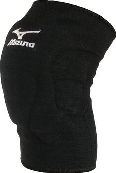 Mizuno VS1 knieband Zwart