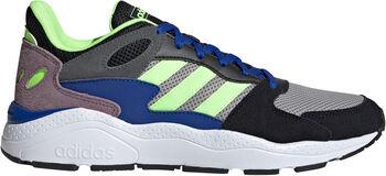 adidas Chaos sneakers Heren Zwart