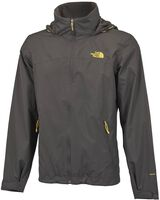 The North Face Maccagno jack Heren Grijs
