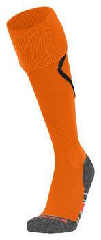 Stanno Forza Sock Heren Oranje