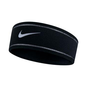 Nike Running headband Zwart