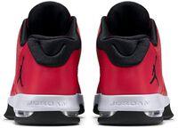Jordan 5 AM trainingsschoenen