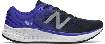 New Balance Fresh Foam 1080 hardloopschoenen Heren Blauw
