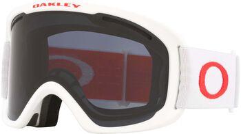 Oakley O Frame 2.0 Pro XL skibril Wit