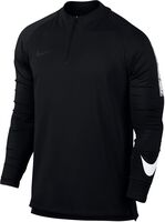 Dry Squad Football Drill shirt