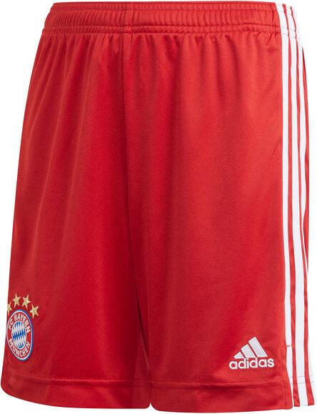 FC Bayern München Thuisshort