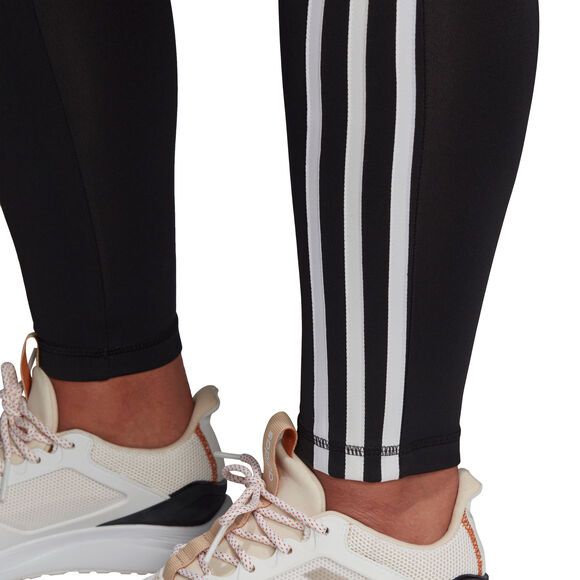 Designed 2 Move 7/8 Legging (Grote Maat)