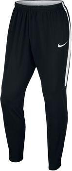 Nike KPZ Academy trainingsbroek Heren Neutraal