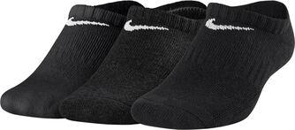 Perfect Cushion sokken