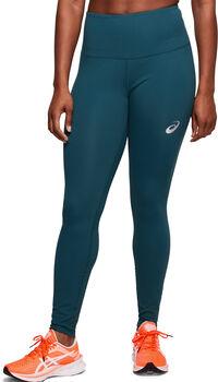 ASICS HIGH WAIST legging 2 Dames Blauw
