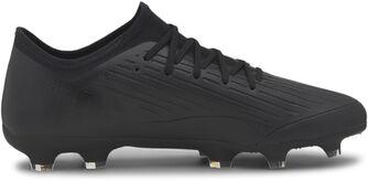 Ultra 3.1 FG/AG voetbalschoenen
