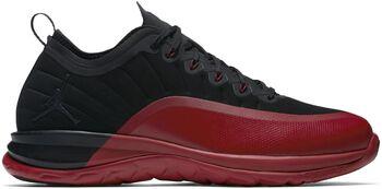 Nike Jordan Trainer Prime fitness schoenen Heren Zwart