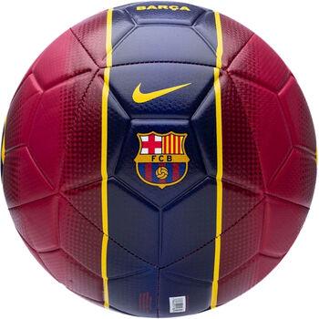 Nike FC Barcelona Strike voetbal Rood