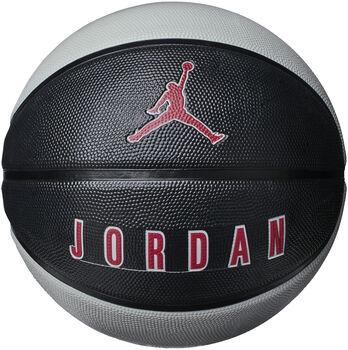 Nike Jordan Playground basketbal Zwart