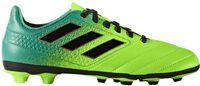 Ace 17.4 FXG jr voetbalschoenen