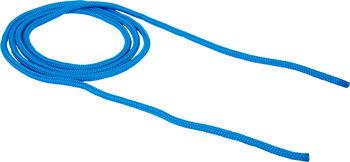ENERGETICS School springtouw Blauw