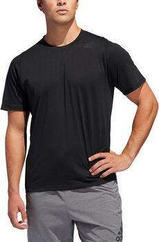 adidas FreeLift Sport Prime Lite shirt Heren Zwart