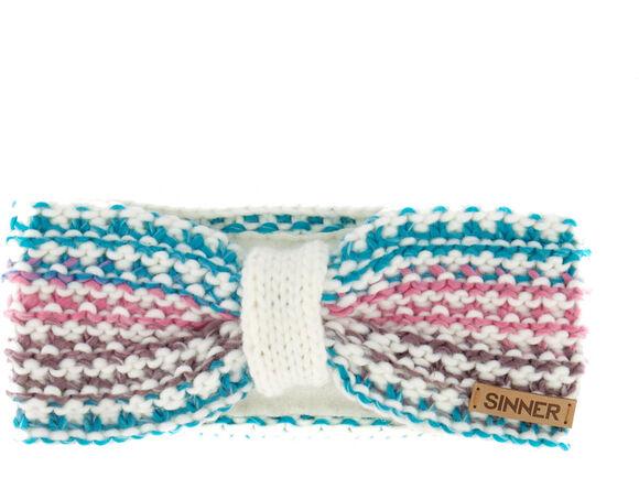 Sierra hoofdband