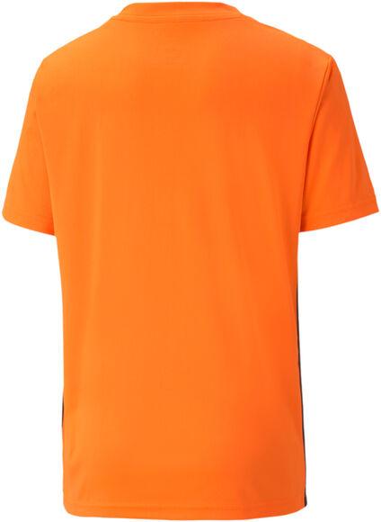 FTBLPlay kids shirt