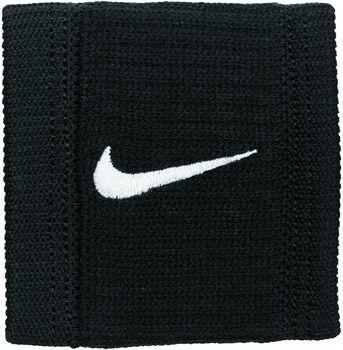 Nike Reveal polsband Zwart