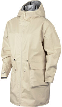 Nike Sportswear Tech Pack jack Dames Bruin