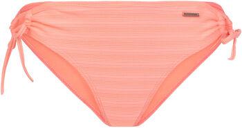 Protest Cabelst bikinibroekje Dames Geel