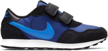 Nike MD Valiant kids sneakers Jongens Blauw