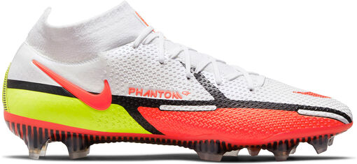 Phantom GT2 Elite DF FG voetbalschoenen