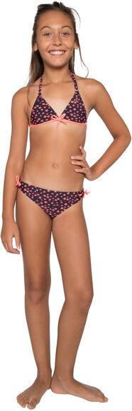 Gwenna Triangle kids bikini