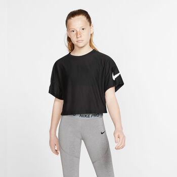 Nike GFX Studio shirt Meisjes