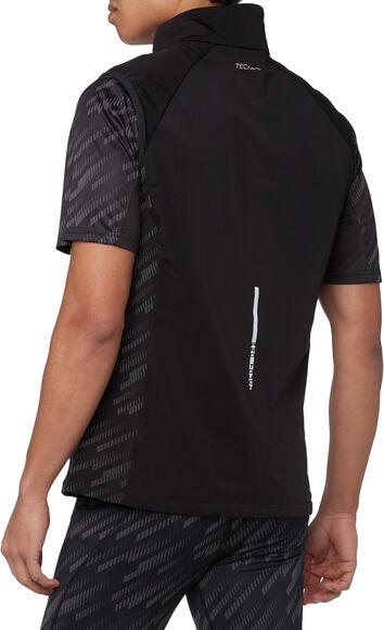 Bayolo II shirt