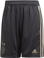 Ajax Away jr trainingsshort 2018/2019