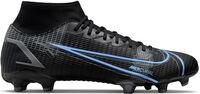 Mercurial Superfly 8 Academy MG voetbalschoenen
