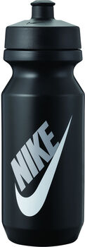 Nike Big Mouth Graphic 2.0 drinkfles Zwart